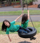 another playground Image